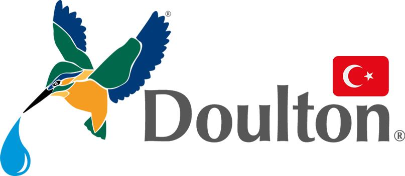 Doulton Su Arıtma Cihazları